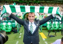 Brendan_Rodgers__Celtic_Presentation__May_2016__4_